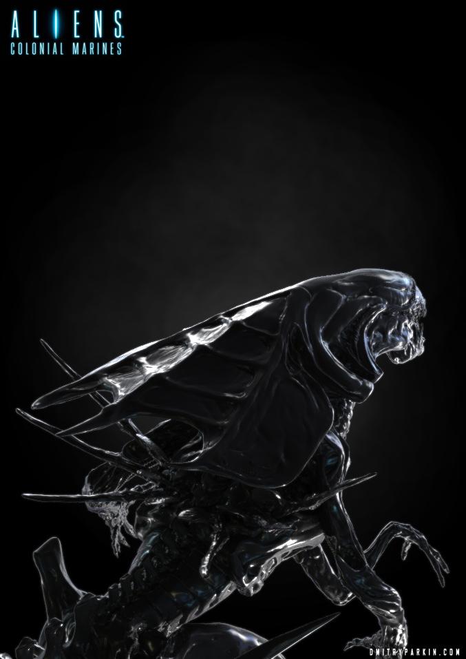 AlienQueen_04.jpg