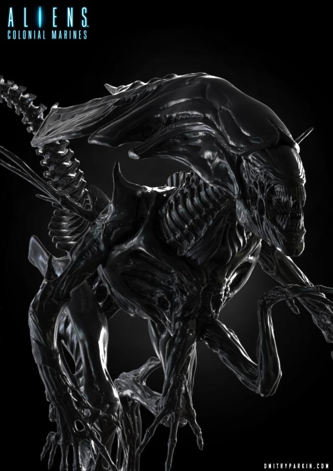 AlienQueen_05.jpg