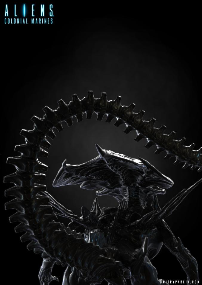 AlienQueen_07.jpg