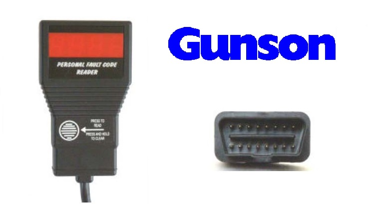 Gunson Case Study.jpg