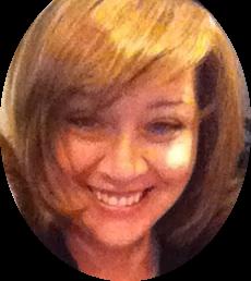Nicole Mullen
