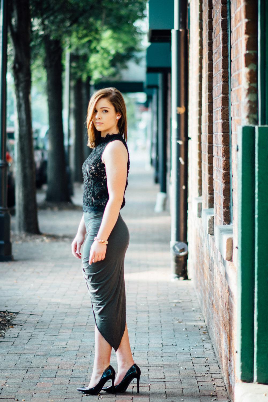 Angela Molina Favorites-0013.jpg