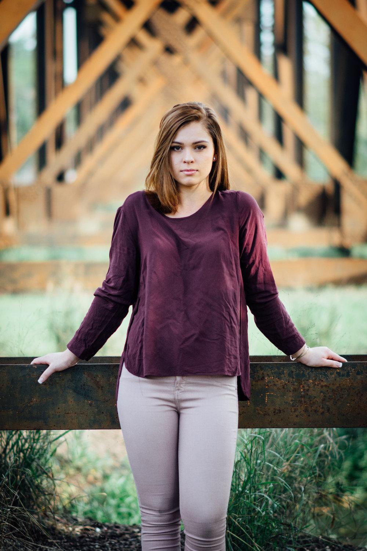 Haley Messenger 2-Haley Final-0001.jpg