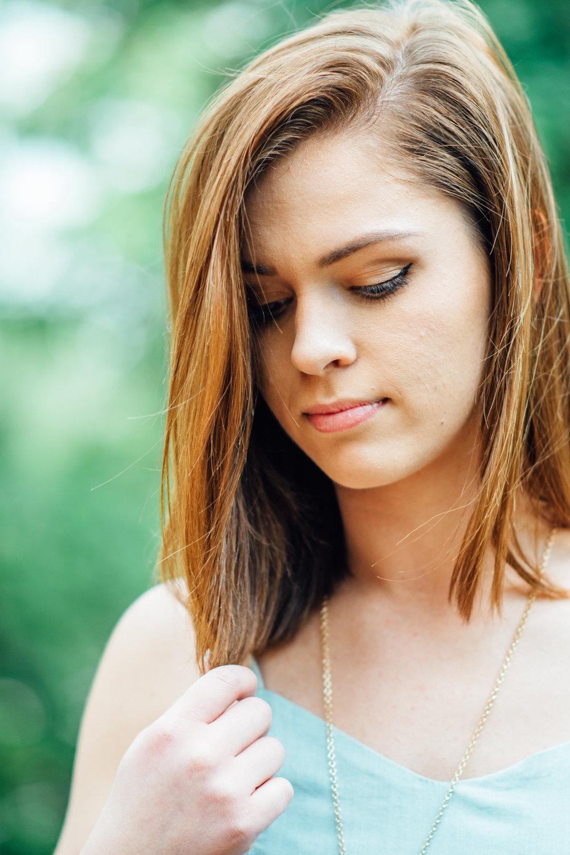 Haley Messenger-Haley Final-0033.jpg