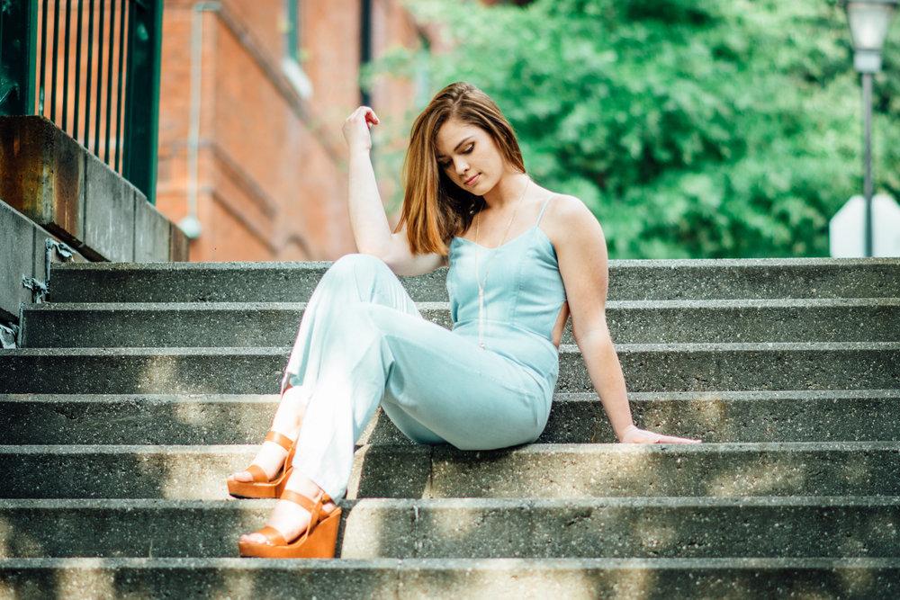 Haley Messenger-Haley Final-0074.jpg