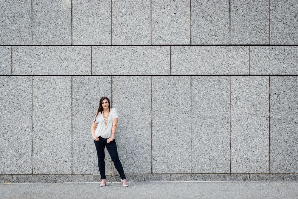 Kristen Carden Favorites-0002.jpg