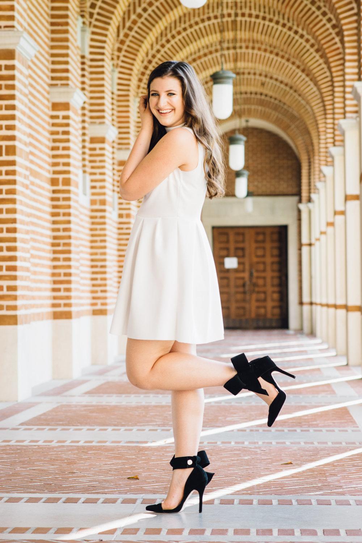 Kristen Carden Favorites-0006.jpg