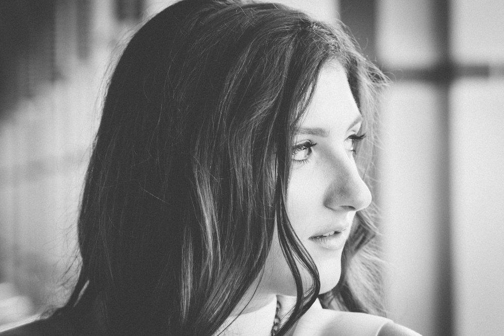 Kristen Carden Favorites-0003.jpg