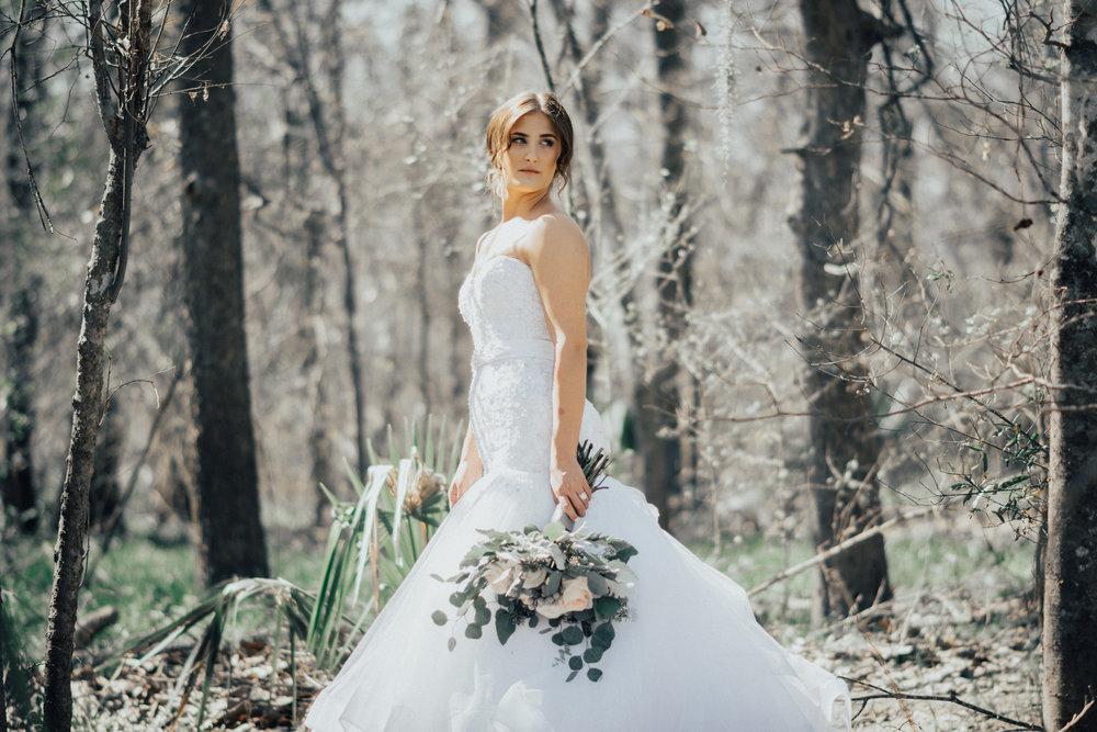 Bridal Shoot-Bridal Shoot-0015.jpg