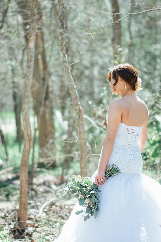 Kate Bridal Portraits-kate bridals-0016.jpg