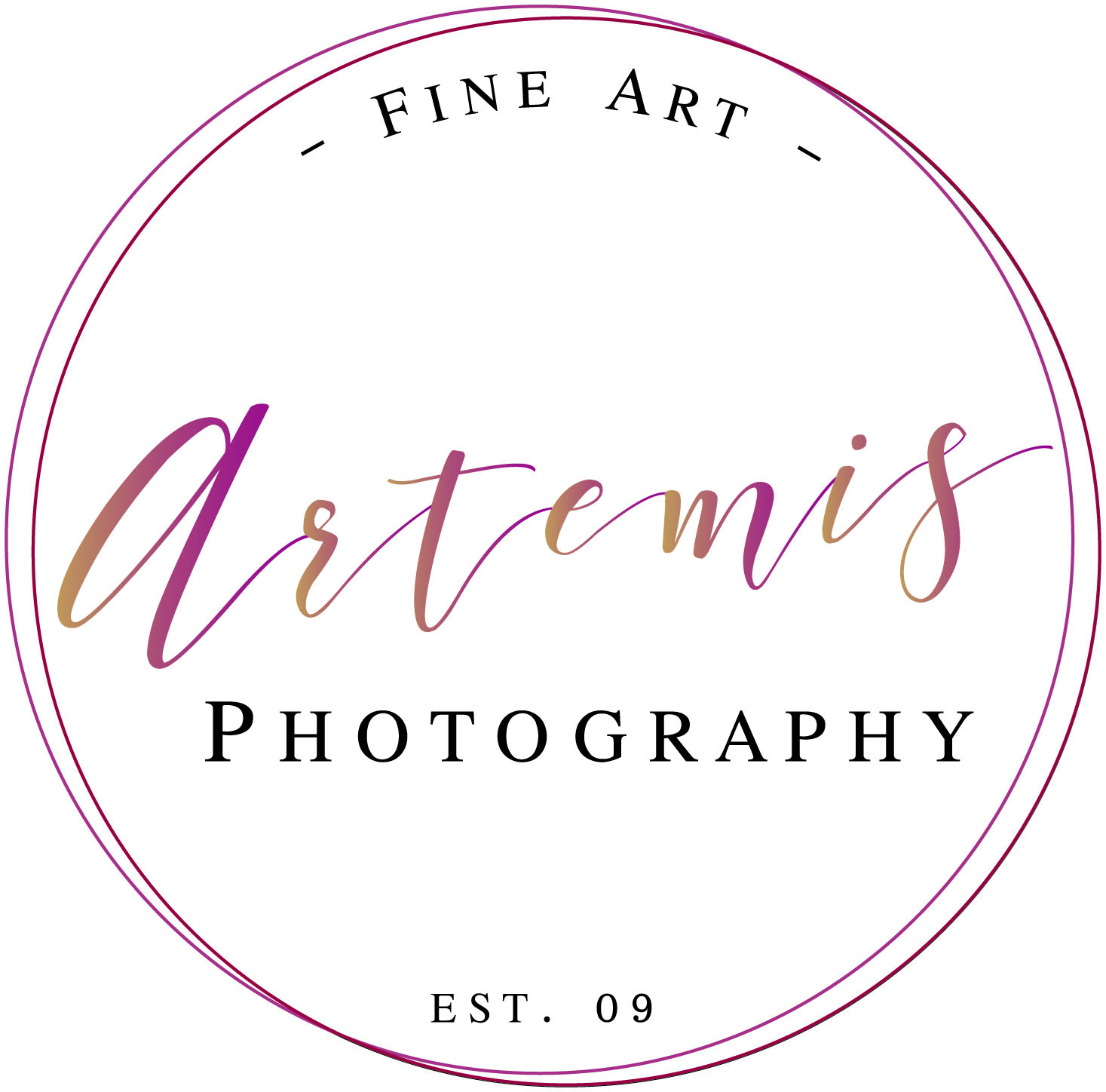 Artemis Photography