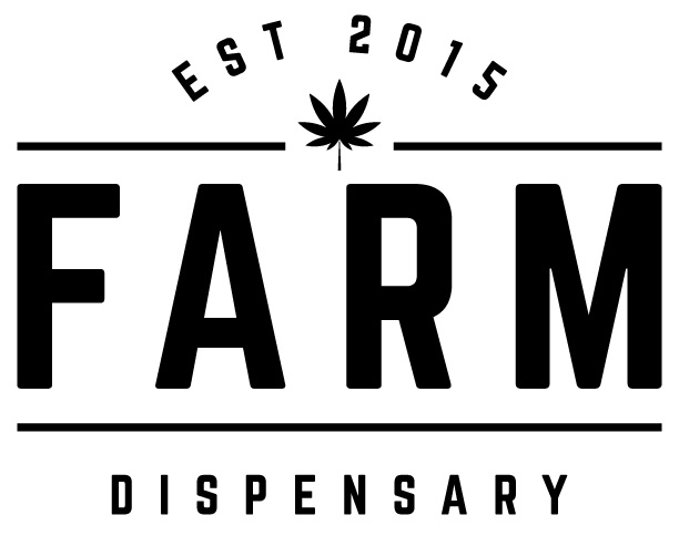 Farm Dispensary http://www.farmdispensary.com
