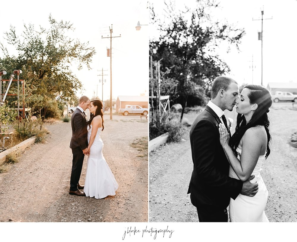 Billings Montana Wedding Photographer 0382