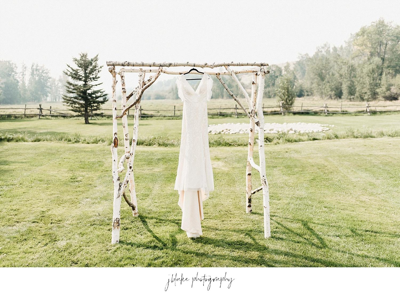 JAMES + SAMANTHA | BILLINGS MONTANA WEDDING PHOTOGRAPHER — Jesse ...