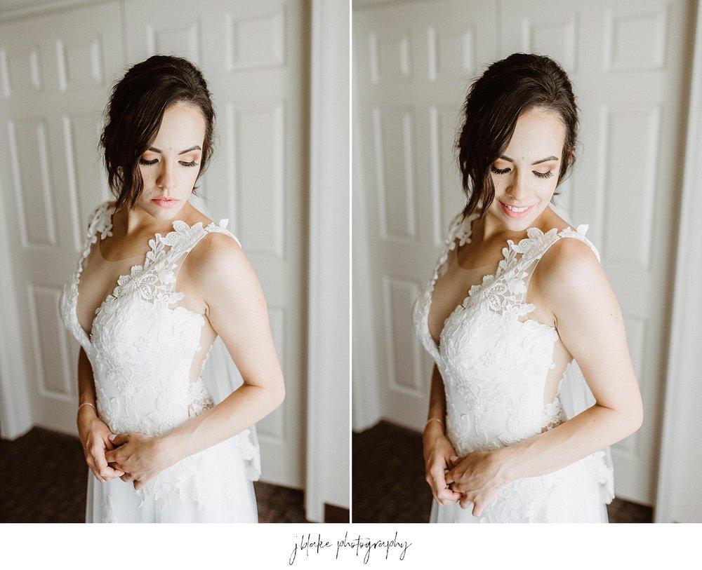 JENNA + BRADY   BILLINGS MONTANA WEDDING PHOTOGRAPHER — Jesse Blake ...