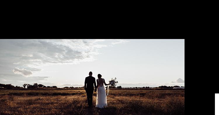 Billings+Montana+Family+Maternity+Wedding+Senior+Photographer.png