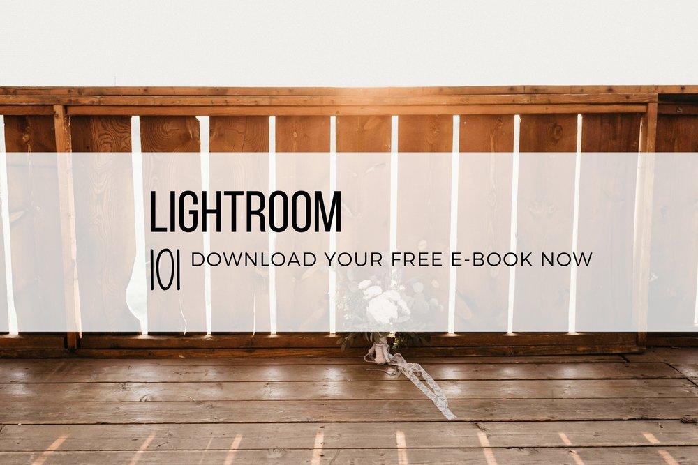 Adobe Lightroom Education Photographer Free Ebook (1).jpg