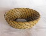 pine needle basket.jpg