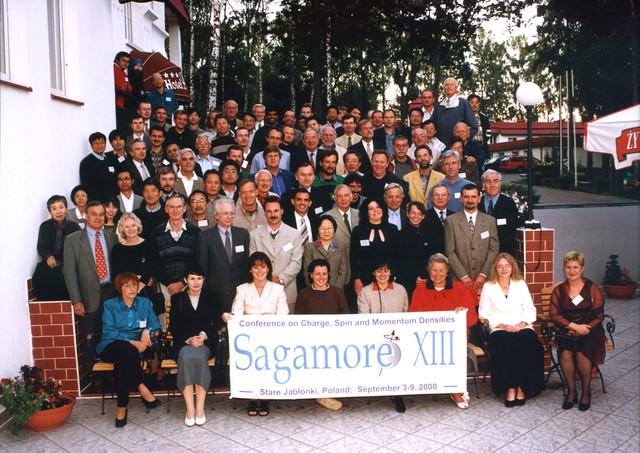 Sagamore00.jpg
