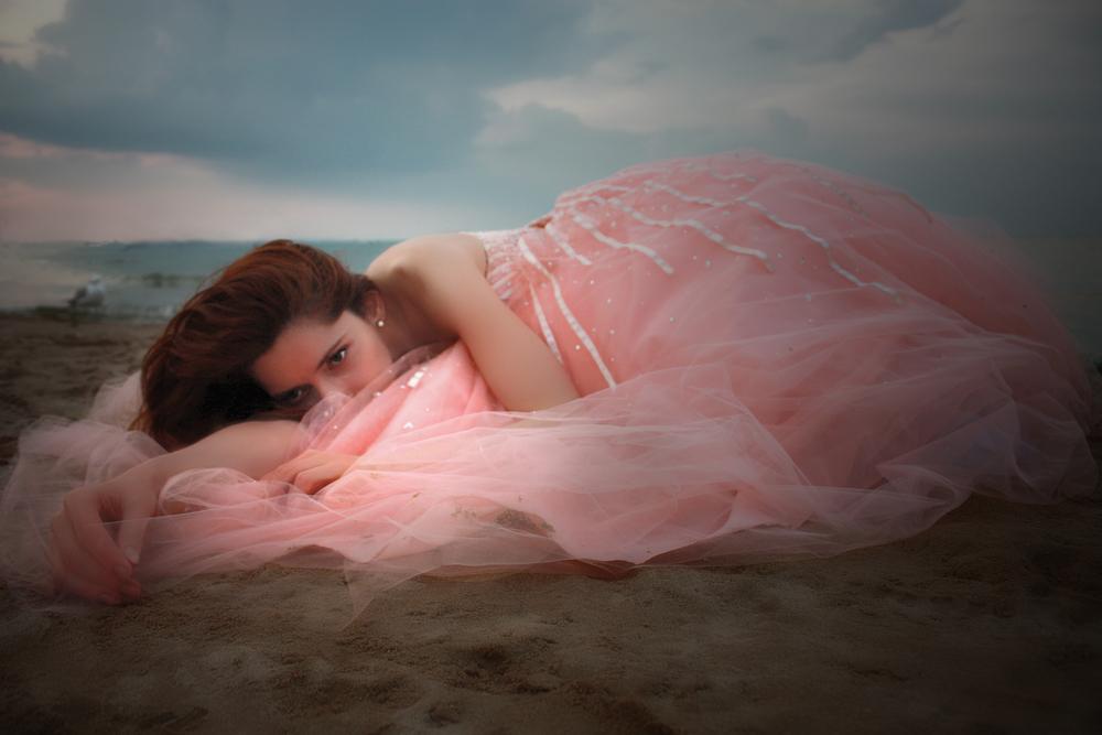 Pink_DressFinalWithLight.jpg