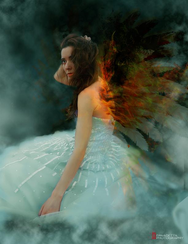 Angel72.jpg