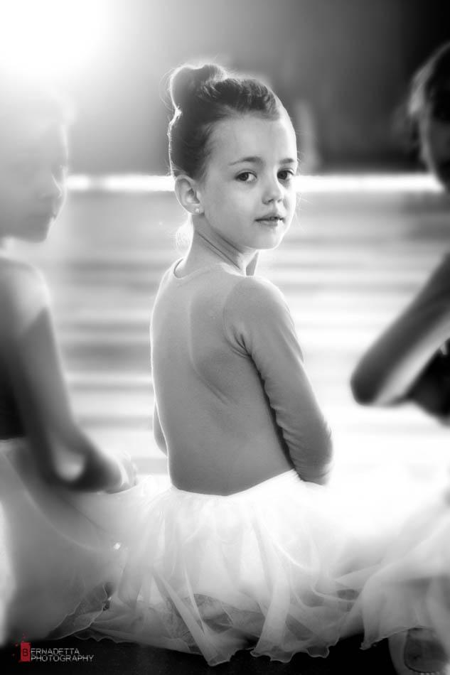 Balerinaweb.jpg
