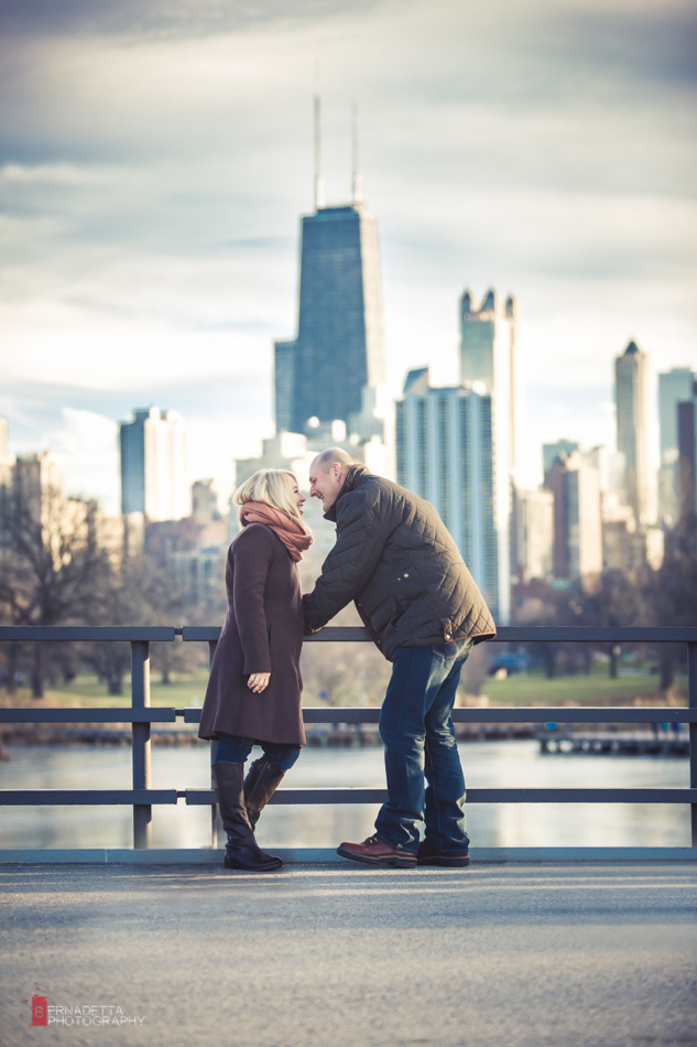 chicago-engagement-photographers1.jpg