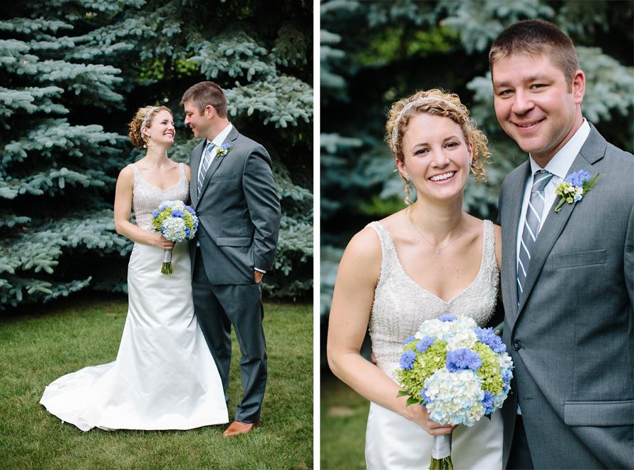 Emily & Brent- Blog 44.JPG