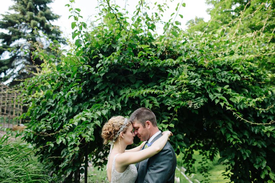 Emily & Brent- Blog 51.JPG