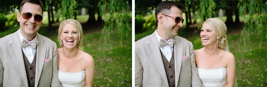 Katie & Jason- Blog 57.JPG