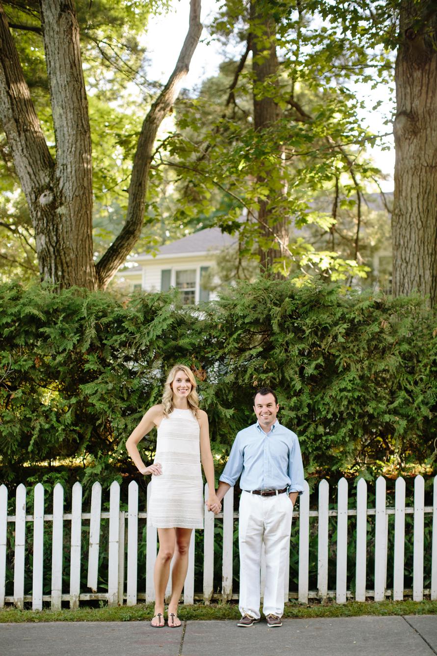 Kim & Ryan Blog 07.JPG