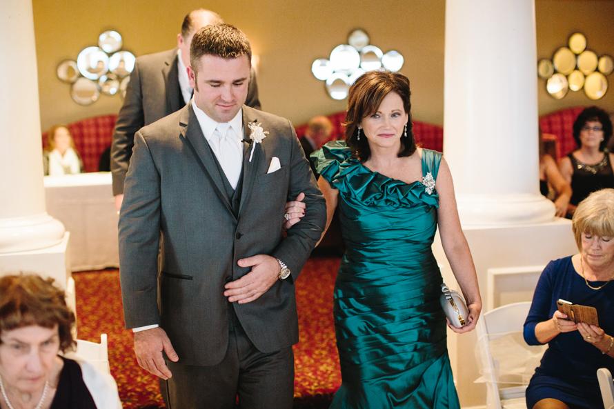 Theresa & Mike 35.JPG