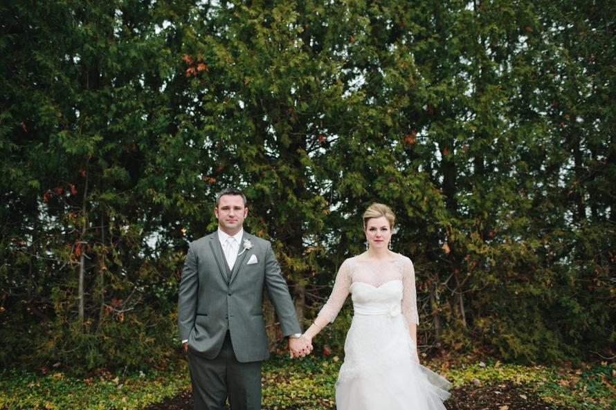 Theresa & Mike 52.JPG