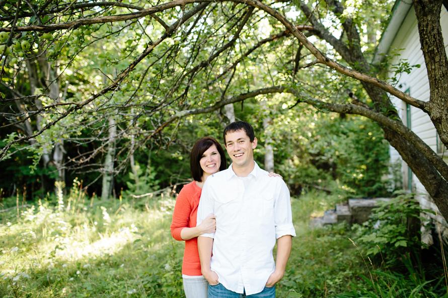 Audrey & Jason 01.JPG
