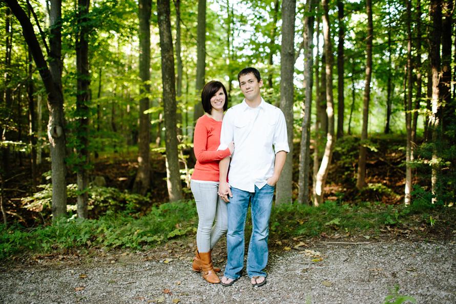 Audrey & Jason 12.JPG