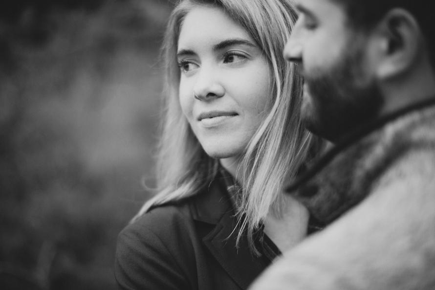 Maria & Paul- blog 15.JPG