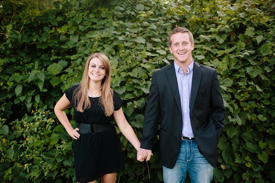 Rachel & Joey 01.JPG