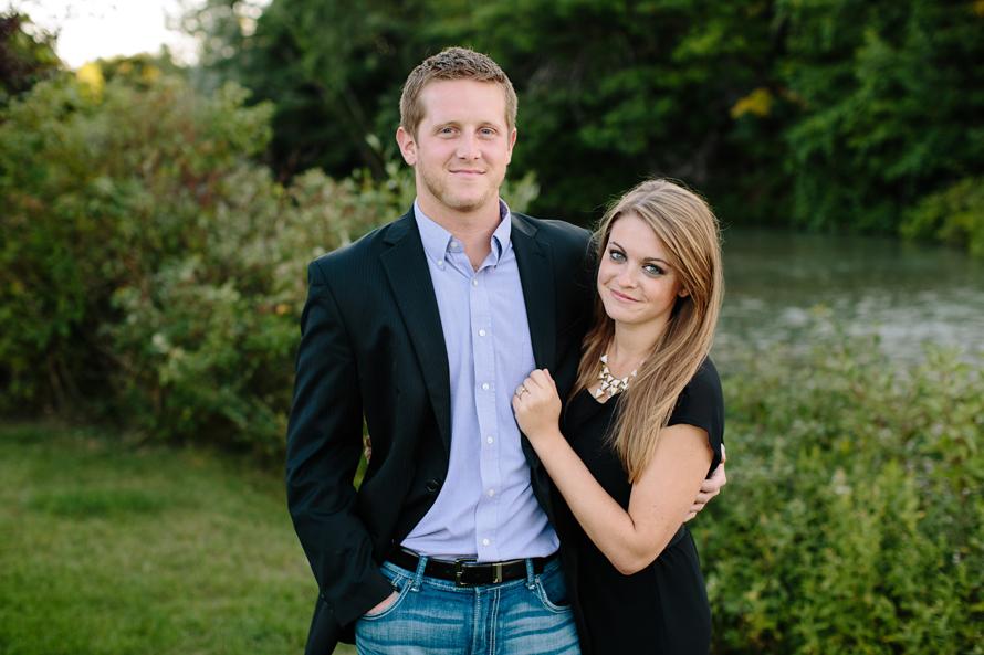 Rachel & Joey 03.JPG
