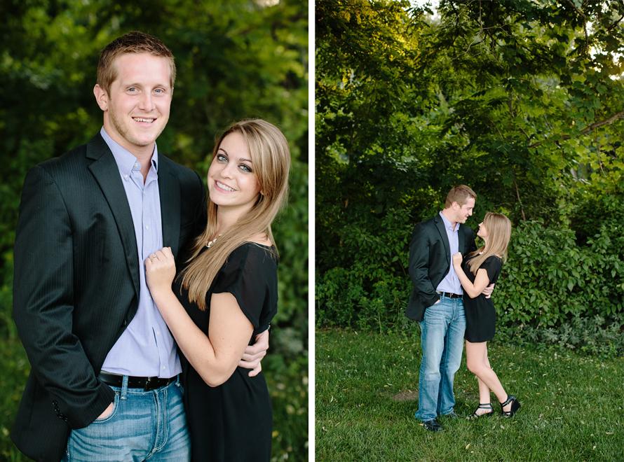 Rachel & Joey 09.JPG