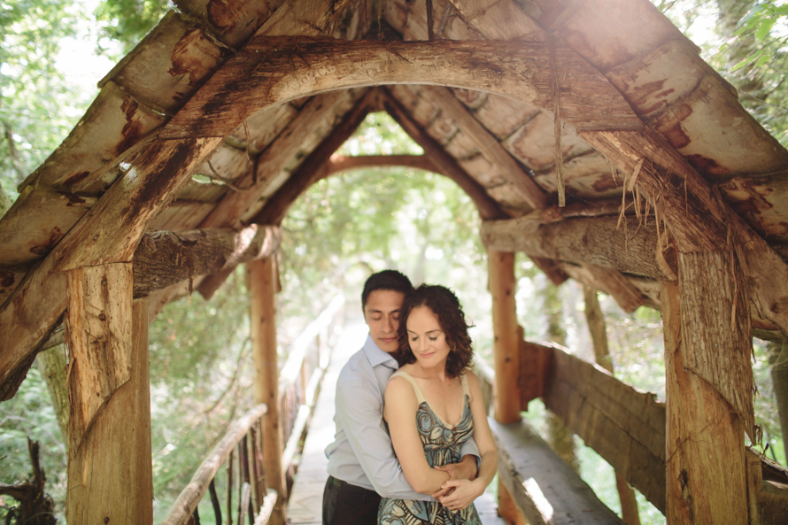 Mauricio and Clara 15.JPG