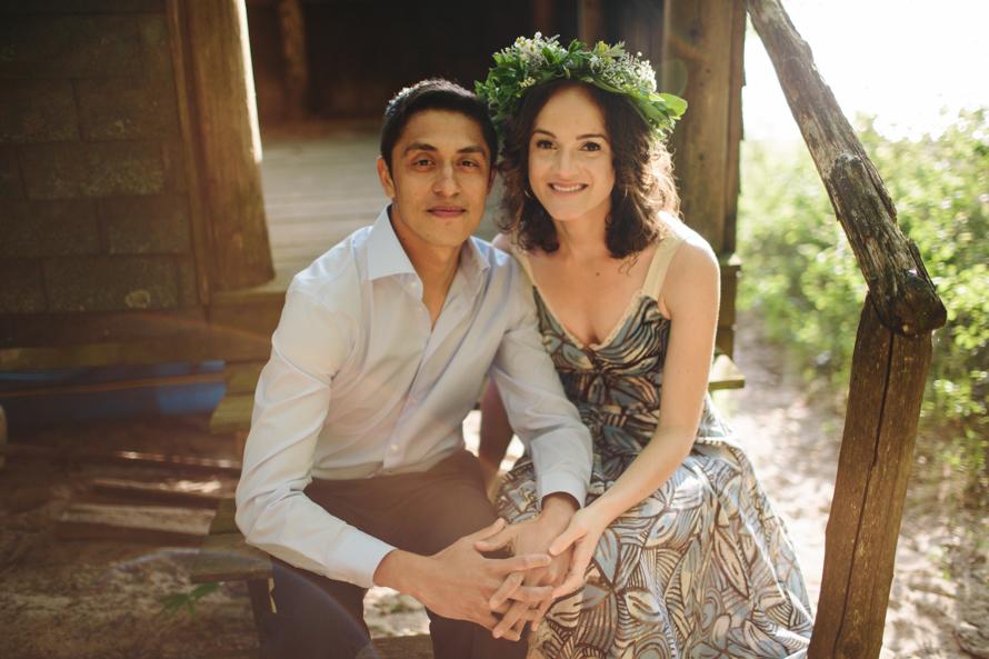 Mauricio and Clara 22.JPG