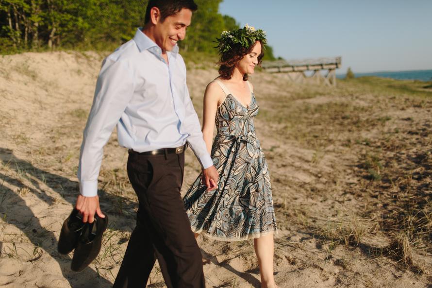 Mauricio and Clara 29.JPG