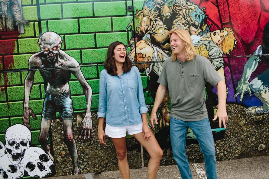 Sarah + Scott 08.JPG