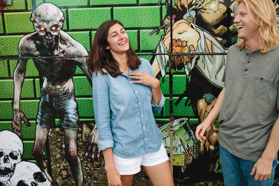 Sarah + Scott 09.JPG