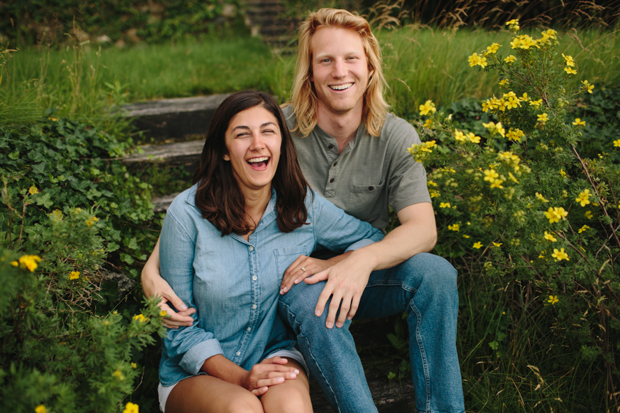 Sarah + Scott 42.JPG
