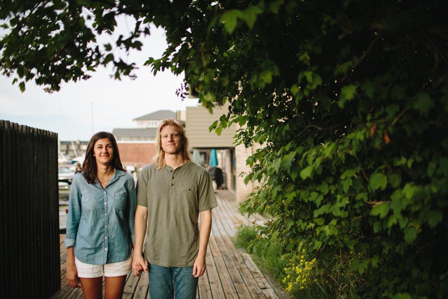 Sarah + Scott 46.JPG