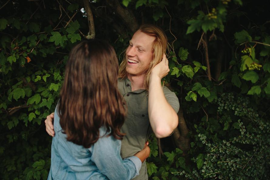Sarah + Scott 48.JPG