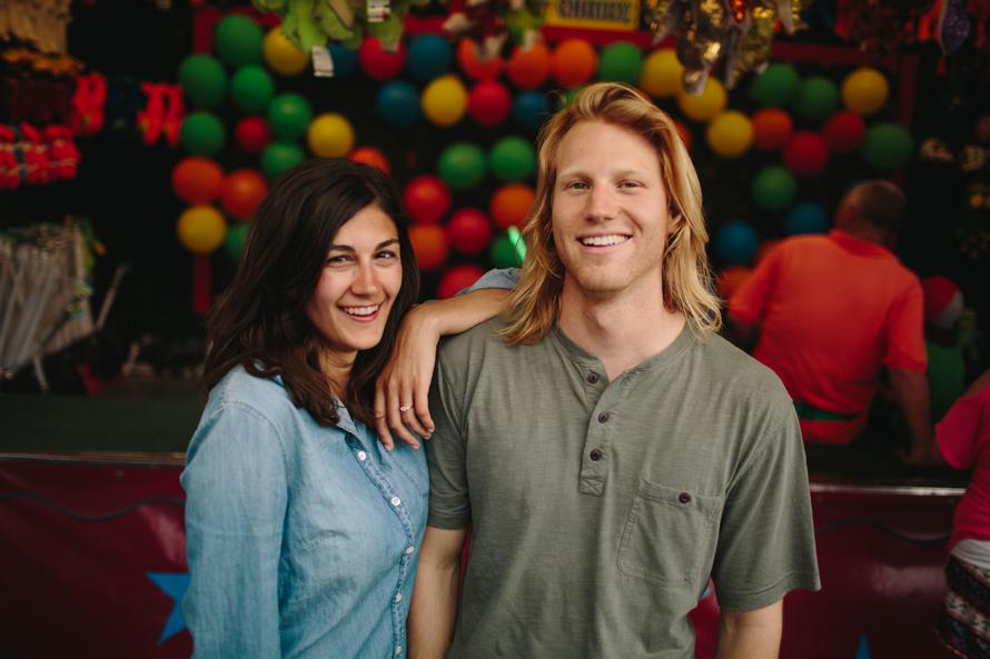 Sarah + Scott 60.JPG