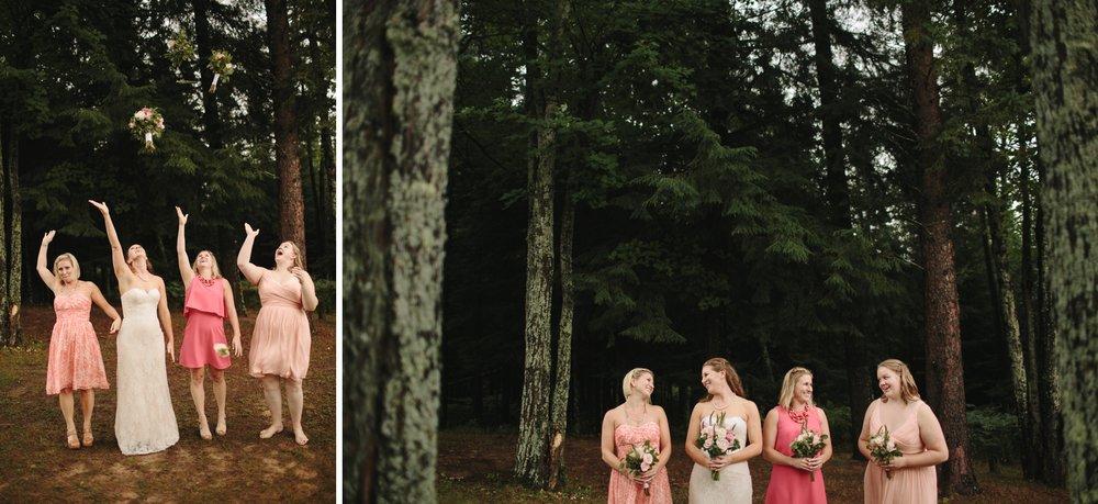 Bridal Party 33.jpg