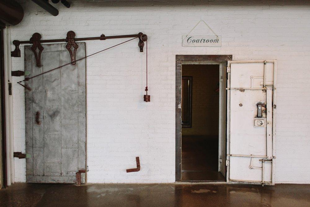 Vliet Garwood Blog 078.JPG